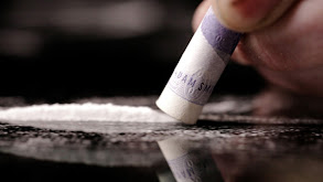 High on Cocaine thumbnail