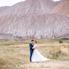 Wedding photographer Mikhail Semenov (SemenovMikhail). Photo of 11.02.2017