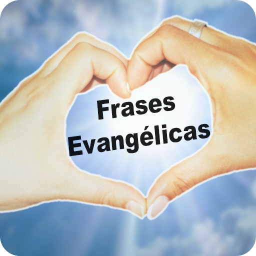 Descargar Frases Evangélicas 109 Android Apk Elementare