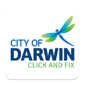 Darwin Click and Fix