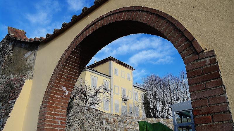 un borgo pistoiese di alessandro_bilenchi
