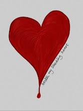 Photo: 013/366 - Bestill my bleeding heart