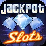 Jackpot Slots icon