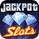 Jackpot Slots apk
