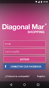 Diagonal Mar- screenshot thumbnail