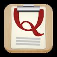 Qualtrics Surveys apk