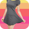 Woman Dress Up Camera Frames APK