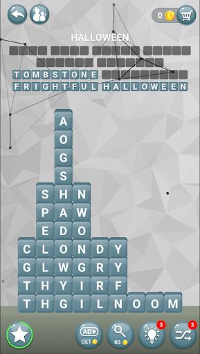 Words Town - Addictive Word Games 1.1.4 screenshots 5