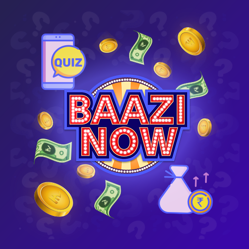 Live Quiz Games App, Trivia & Gaming App for Money – Apps on