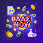 Live Quiz Games App, Trivia && Gaming App for Money