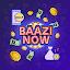 دانلود Live Quiz Games App, Trivia & Gaming App for Money اندروید