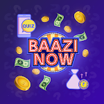 Live Quiz Games App, Trivia & Gaming App for Money 2.0.73