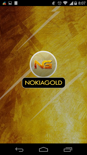 NGold VOIP Dialer
