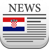 📰Croatia News-Croatia News 📰