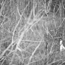 Wedding photographer Dmitriy Zenin (DmitriyZenin). Photo of 04.03.2015