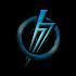 Havoc OS Download