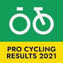 Cyclingoo icon