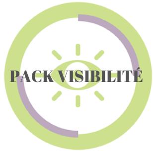 Franchiseurs,  un pack de  visibilité  pour recruter des candidats à la franchise