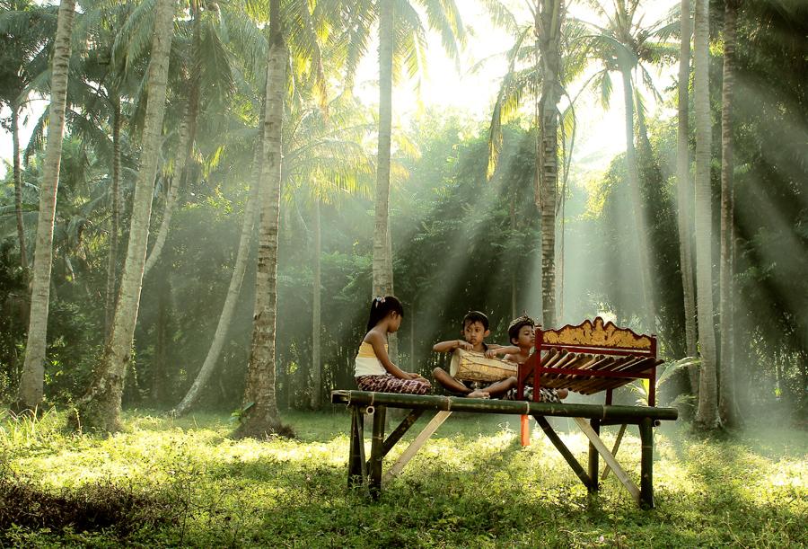 Wawan Lombok by Wawan Lombok - People Street & Candids ( wawan lombok )