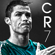 Cristiano Ronaldo CR7 Wallpaper Football World Cup