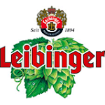 Logo of Leibinger Seeradler Grapefruit Shandy
