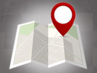Contacto y ubicacion