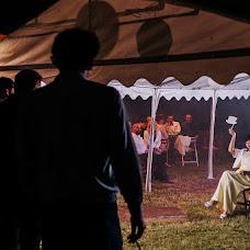 Wedding photographer Szabolcs Sipos (siposszabolcs). Photo of 21.02.2018
