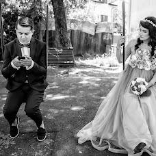 Wedding photographer Victor Darii (id238093491). Photo of 09.05.2018