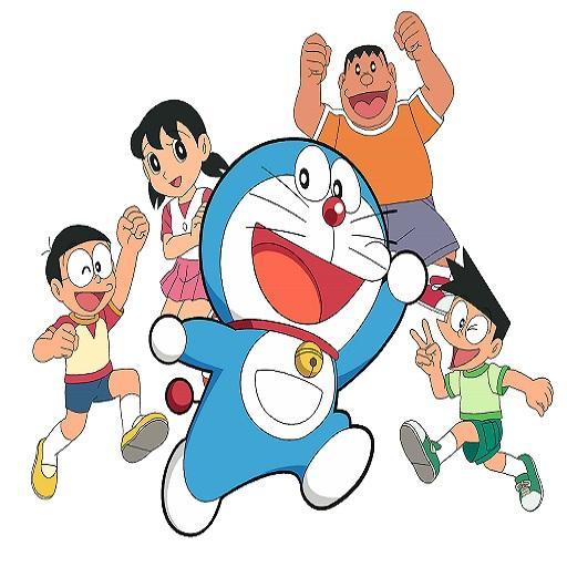 Doraemon hindi video - Doraemon video in hindi