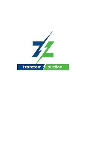 Tranzon