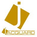 Jacquard Clothing icon