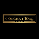 Concha y Toro Casillero Del Diablo Winemakers Red Blend Reserva