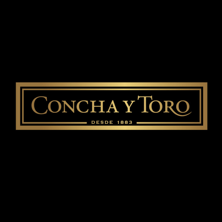 Logo for Concha y Toro Casillero del Diablo Devil's Collection Red