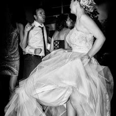 Wedding photographer Elvira Kasimova (elvirakasimova). Photo of 08.05.2015