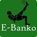 E-Banko Maçlar icon