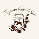 Fazenda San Paolo icon