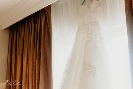 Bryllupsfotograf Ronny Rondon (ronnyrondonwdph). Bilde av 22.01.2020
