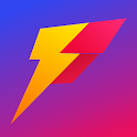 Fight Clean - Phone Speed up & light Clean icon