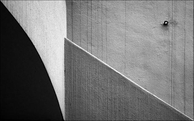 a wall di marco parodi