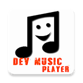 Dev Music Player - Play Music