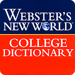 Webster's College Dictionary 9.1.344 (Premium + Mod)