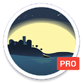 Night Screen Filter Pro icon