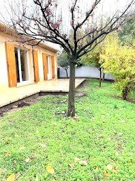 maison à Redessan (30)