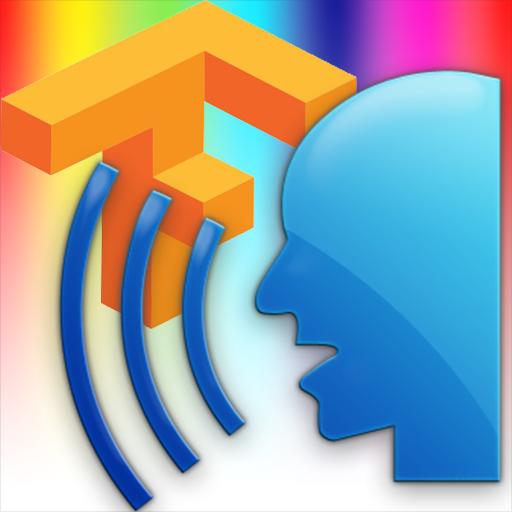 Speech Recognition TensorFlow Machine Learning