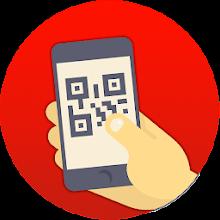 QR code sticker verification utility Download on Windows