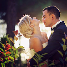 Wedding photographer Armand Habazaj (armandhabazaj). Photo of 28.04.2015