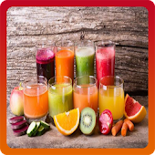 Juicing Recipes For Weightloss