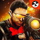 The Mission Sniper v1.3 (Mod Money)