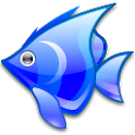AnabasPro icon