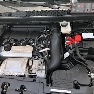 308 T95G05 GTI 270 by peujeot sportのカスタム事例画像 shoさんの2019年08月24日13:17の投稿